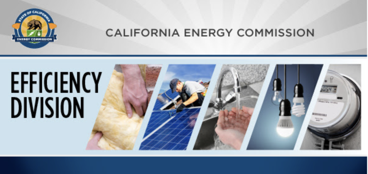 Energy Code Ace - Recover and Rebuild Fact Sheet